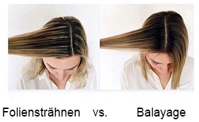 Balayage-vs-normal
